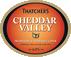 Cheddar Valley