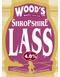 Shropshire Lass